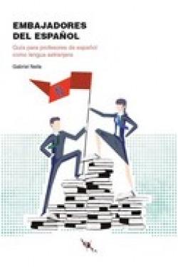 Embajadores del español