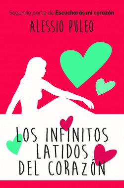 Los infinitos latidos del corazón