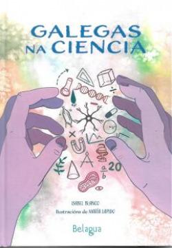 Galegas na ciencia