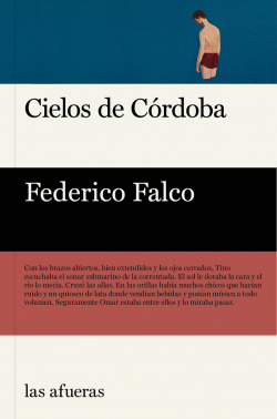 Cielos de Córdoba