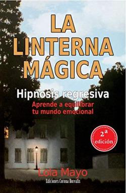 LA LINTERNA MAGICA 2 ED