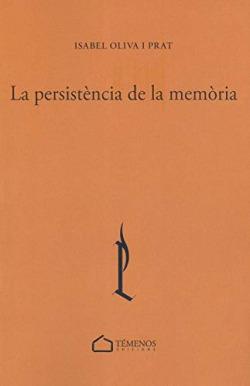 La persistència de la memòria