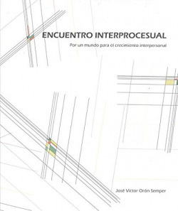 ENCUENTRO INTERPROCESUAL