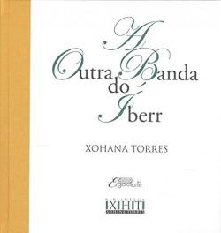 A OUTRA BANDA DO IBERR