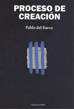 PROCESO DE CREACION