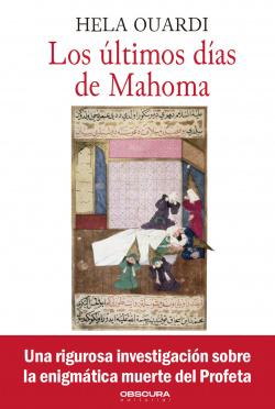 Los últimos dáas de Mahoma