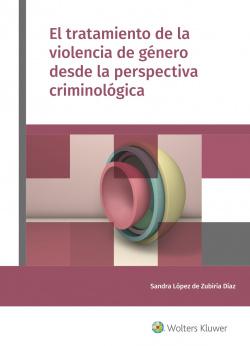 El tratamiento de la violencia de género desde la perspectiva cri