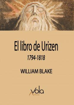 Libro de Urizen