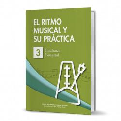 EL RITMO MUSICAL Y SU PRÁCTICA 3