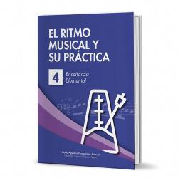 EL RITMO MUSICAL Y SU PRÁCTICA 4