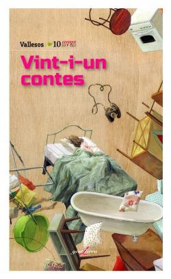VINT-I-UN CONTES