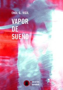 VAPOR DE SUEÑO