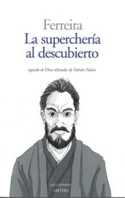 LA SUPERCHERÍA AL DESCUBIERTO