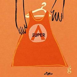 SUPER-A
