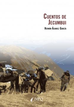 Cuentos de Jecumbui