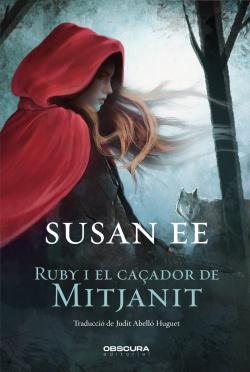 Ruby i el caçador de Mitjanit
