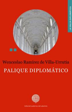 Palique diplomático