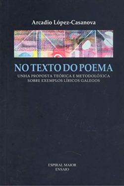 NO TEXTO DO POEMA