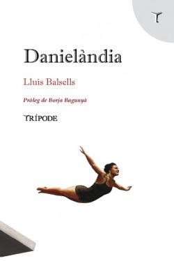 Danielàndia