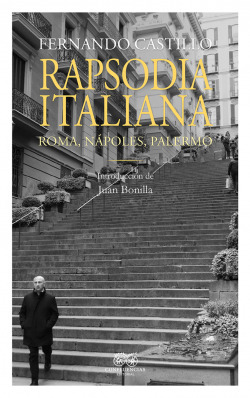Rapsodia italiana