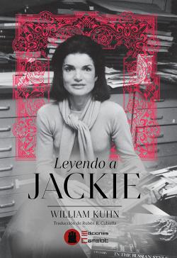 LEYENDO A JACKIE