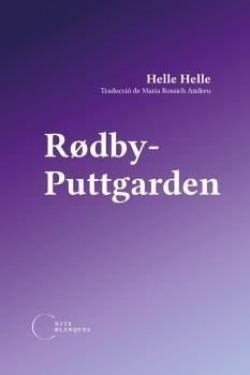RODBY PUTTGARDEN CATALAN