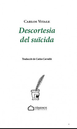 Descortesia del suïcida