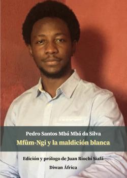 Mfûm-Ngi y la maldición blanca