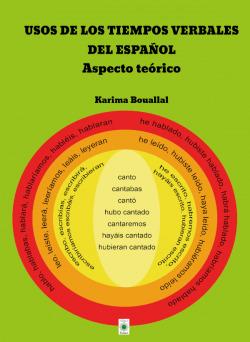 Usos de los tiempos verbales del español. Aspecto teórico