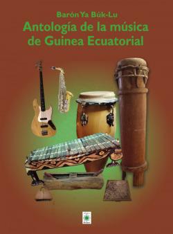 Antología de la música de Guinea Ecuatorial