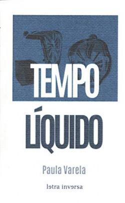 Tempo líquido