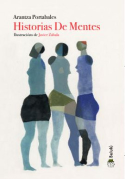 Historias De Mentes