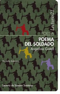 Poema del soldado