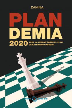 PLANDEMIA 2020