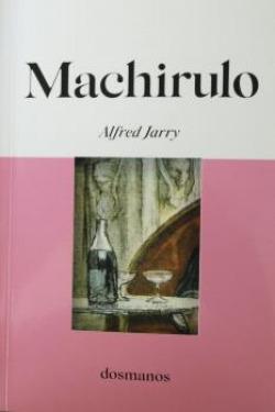 Machirulo