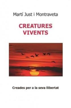 Creatures vivents