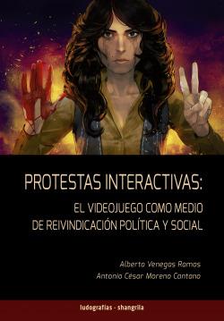Protestas interactivas