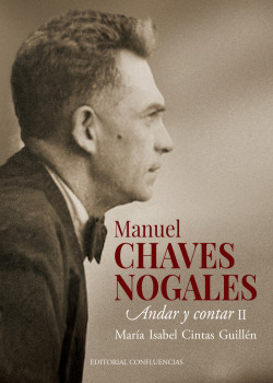 Manuel Chaves Nogales (vol. II)