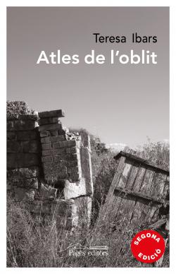 ATLES DE L´OBLIT