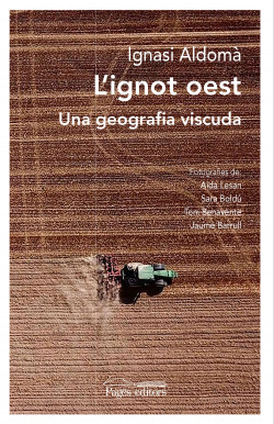 L'ignot oest