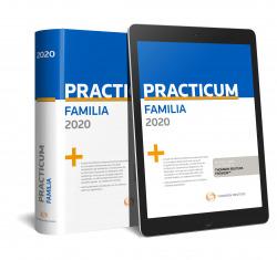 Practicum Familia 2020 (Papel + e-book)