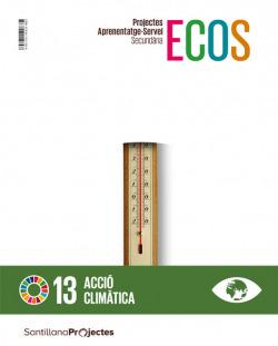 QUAD ACCION ACC POR CLIMA ECOS CAT ED21