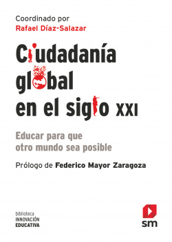 Ciudadanía global en el siglo XXI