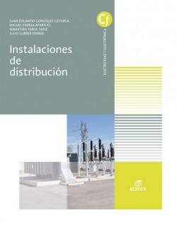Instalaciones de distribución