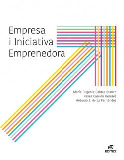Empresa i iniciativa emprenedora