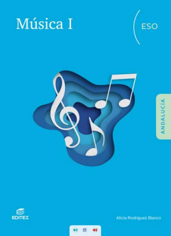Música I (Andalucía)