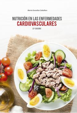 NUTRICIÓN EN LAS ENFERMEDADES CARDIOVASCULARES-2ª-EDICIÓN