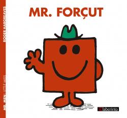MR.FORçUT