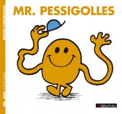 MR.PESSIGOLLES