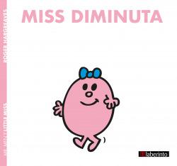 Miss Diminuta